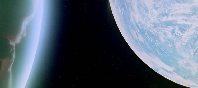 e46c6-2001-a-space-odyssey-8