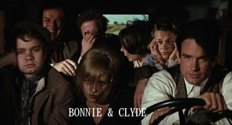 3b024-bonnie-and-clyde-title-card
