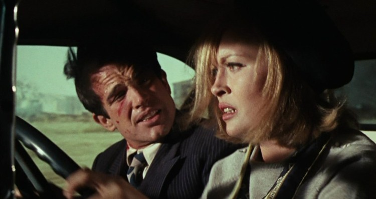 9bec3-bonnie-and-clyde-182