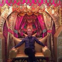 Interview: Erik Anderson of AwardsWatch