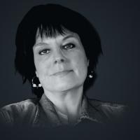 Interview: Susan Wloszczyna