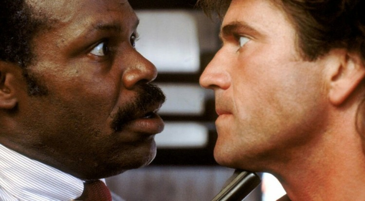 lethal-weapon-1024x681
