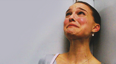 natalie-portman-and-crying-gallery