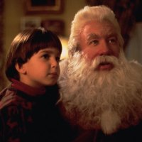 Christmas Movie Advent Calendar – Day Ten