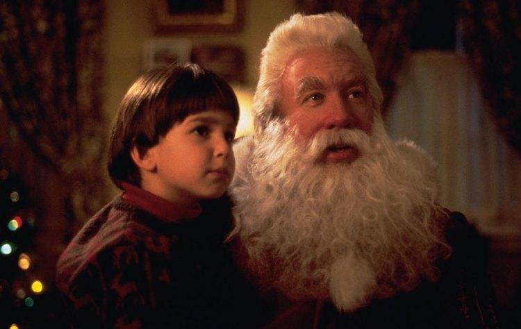 the-santa-clause-santa-and-charlie