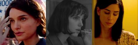 ll-actress-l
