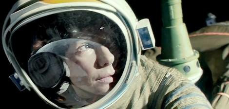 gravity-film2