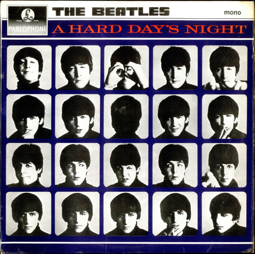the_beatles_aharddaysnight-2nd-ex-249074