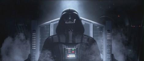 Star Wars Revenge of the Sith
