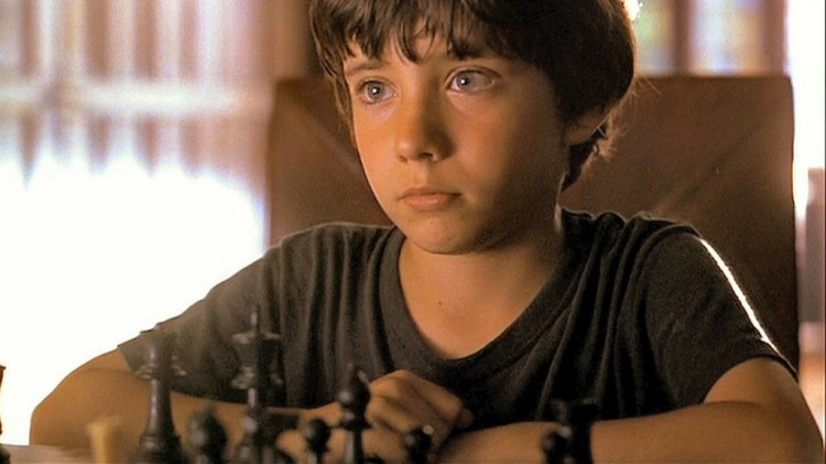 searching-for-bobby-fischer-1024x576.jpeg