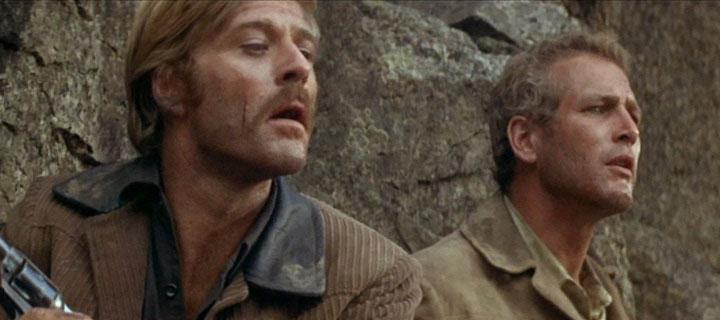 butch-cassidy-and-the-sundance-kid-redford-and-new12.jpg