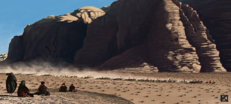 lawrence_of_arabia_study_2_by_apollyon888-d6xlsut.jpg