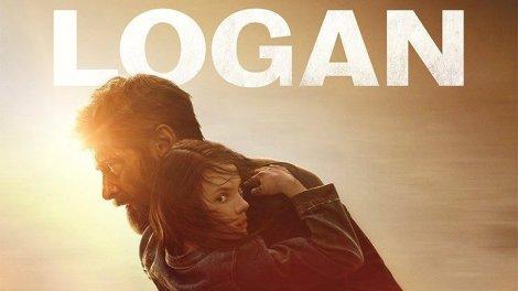 Logan-Poster-F