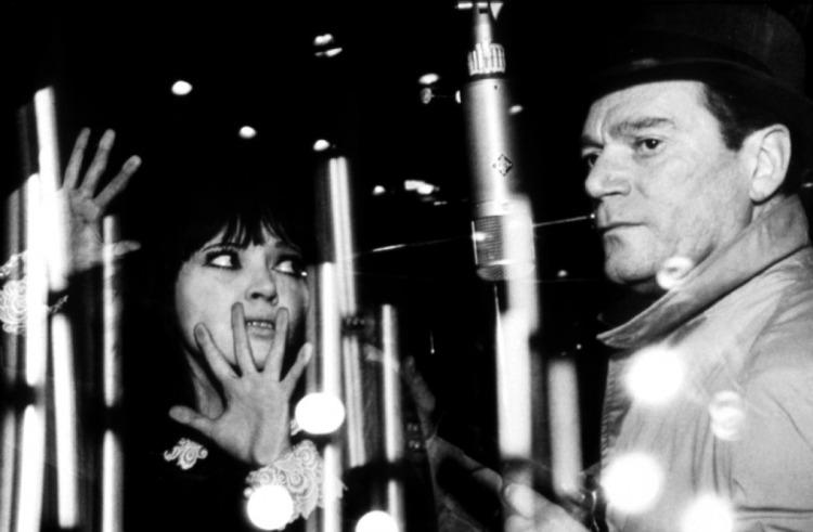 alphaville-1965-www.cinematheia.com_.jpg