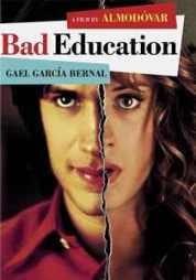 BadEducation