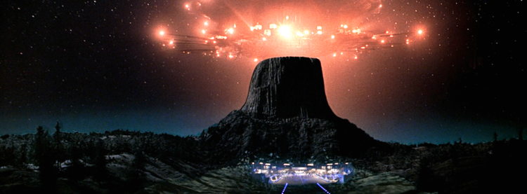 Close-Encounters-of-the-Third-Kind-Website-Banner-1-980x363.png