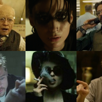 Vote: Ranking The 10 Feature Films Of David Fincher