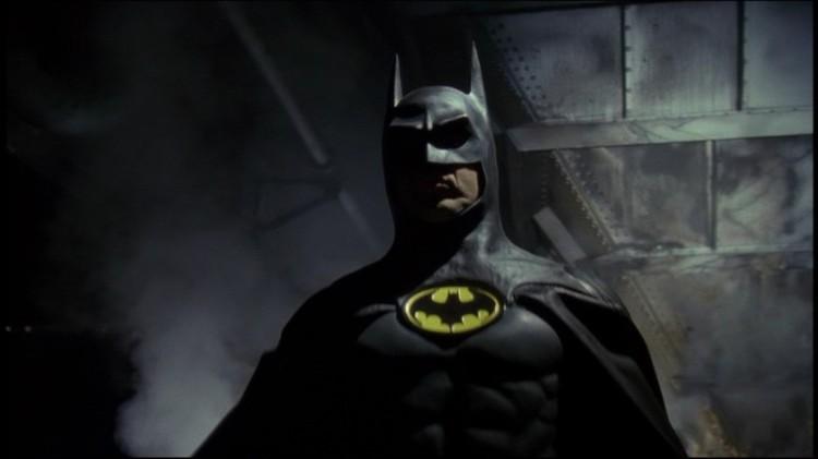 thumbnail_Batman