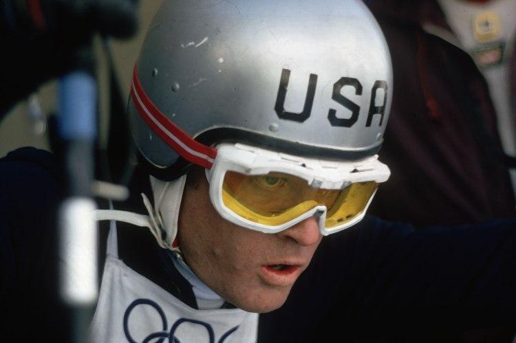 1969-Robert-Redford-Downhill-Racer.jpg
