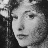 Masterpiece Memo: Maya Deren's Meshes Of The Afternoon