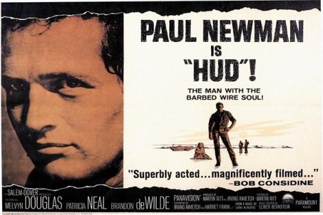 hud-poster.jpg