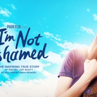 'I'm Not Ashamed' Review: Pandering For Jesus (And Columbine)