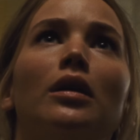 Darren Aronofsky's Mother! Proves To Polarize With Its Ambiguity