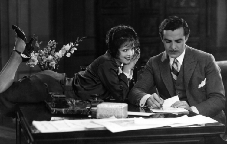 Clara-Bow-and-Antonio-Moreno-It-1927.jpg