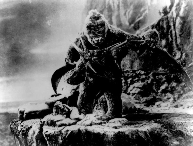 king-kong-(1933)-large-picture.jpg