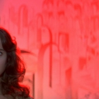 Suspiria: A Nightmare Fairytale For Grown-Ups
