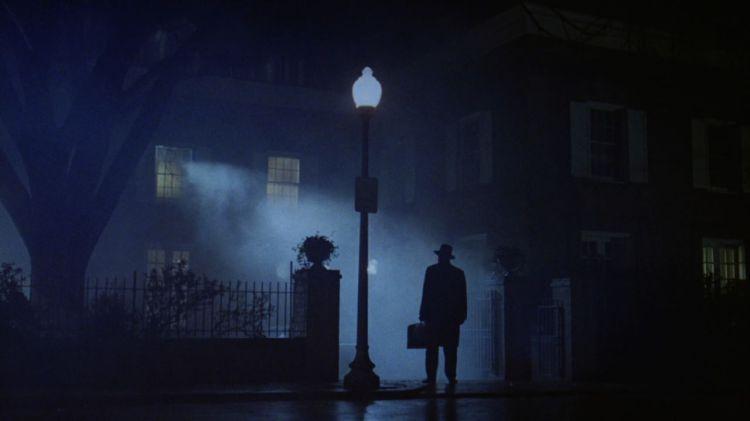 The Exorcist 09