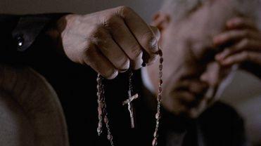 The Exorcist 11