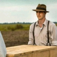 Review: Dee Rees' Essential Mudbound